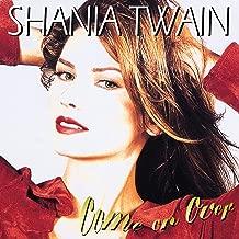 Best shania twain album Reviews