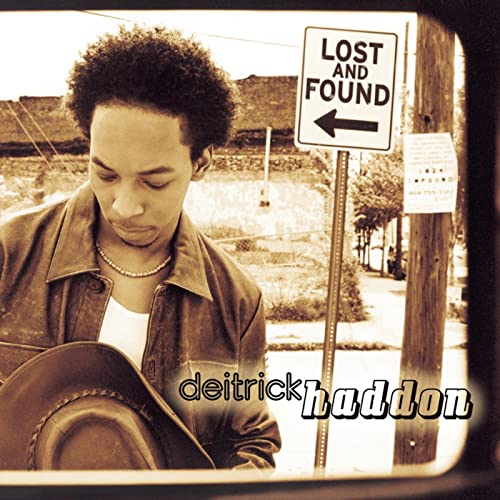 Resting place by deitrick haddon on amazon music amazon. Com.
