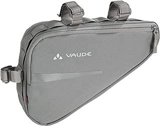 VAUDE Triangle Bike Frame Bag