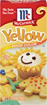 Best food yellow 4 Reviews