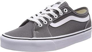 Vans Filmore Decon Shoes
