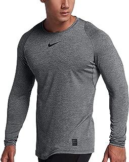 nike pro shirts mens