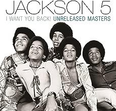 jackson 5 i want you back album