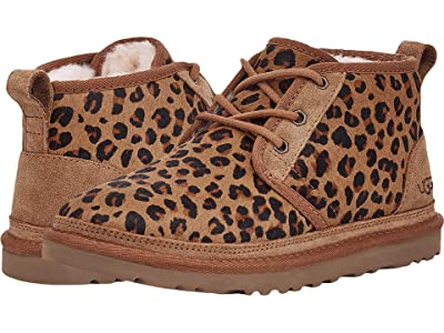 UGG Neumel (Natural) Women