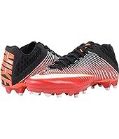 Nike - Vapor Speed 2 TD