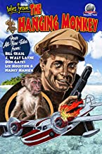 Tales from the Hanging Monkey-Volume 2 (English Edition)