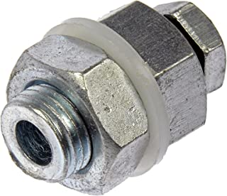 Dorman HELP! 65128 Transmission Drain Plug Kit