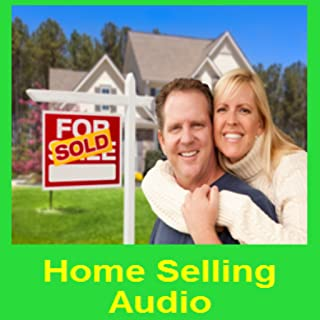 Home Selling Audio