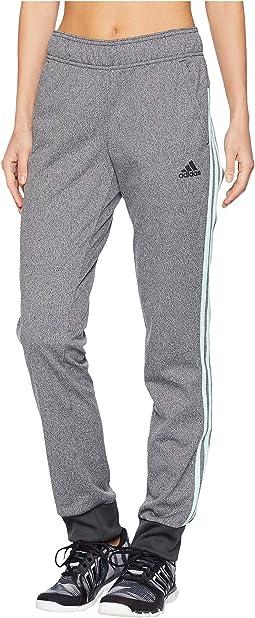 9b8e84b75 adidas Originals. Superstar Track Pants. $42.58MSRP: $65.00. DGH Solid  Grey/Clear Mint