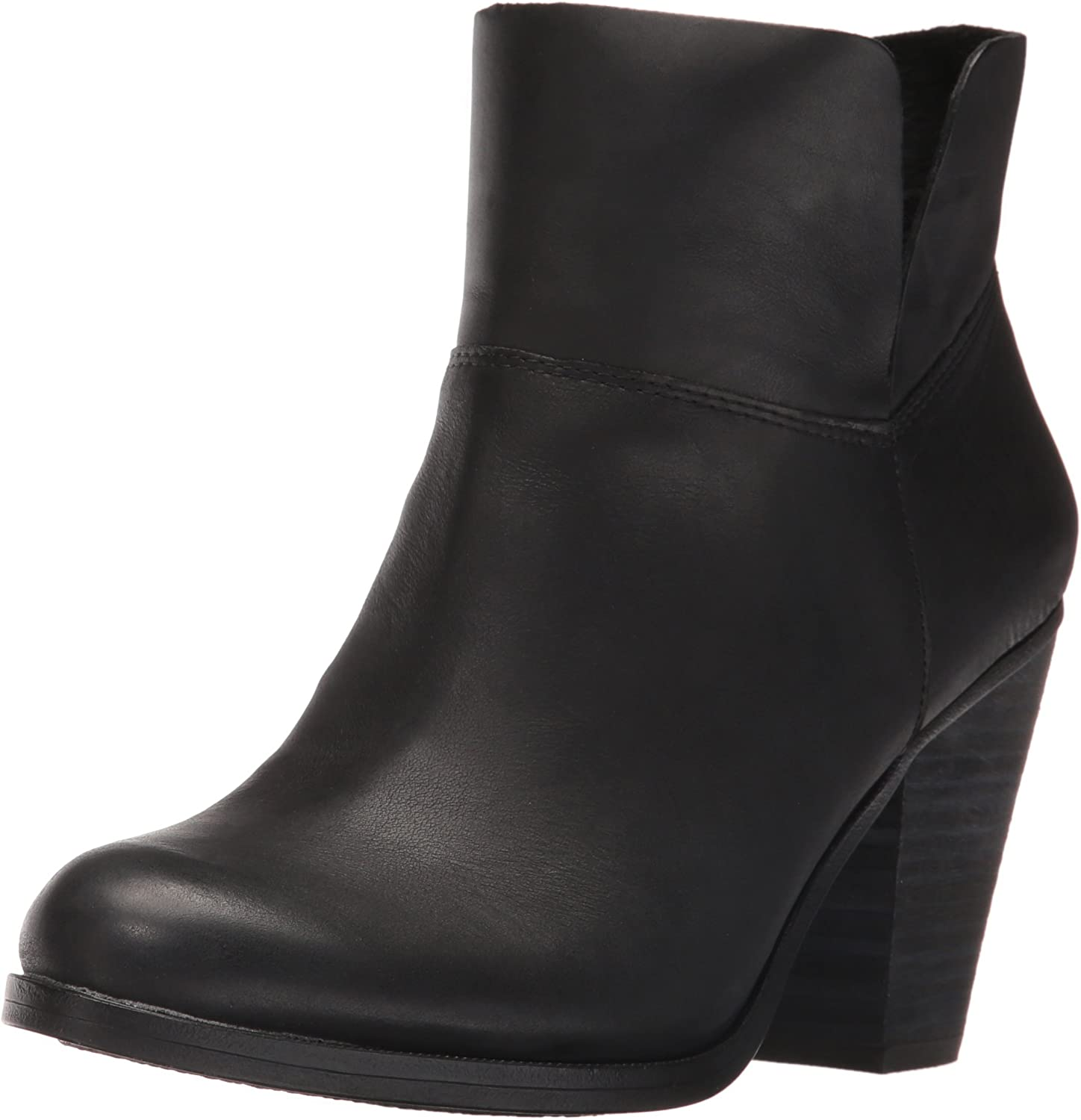 Vince Camuto Helyn Ankle Boot