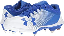 Under Armour - UA Yard Low DT