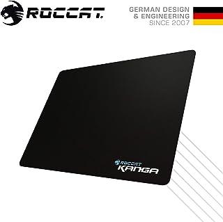ROCCAT Kanga-Choice Cloth Gaming Mousepad  (320 x 270 x 2 mm) (正規保証品) ROC-13-010-AS ロキャット