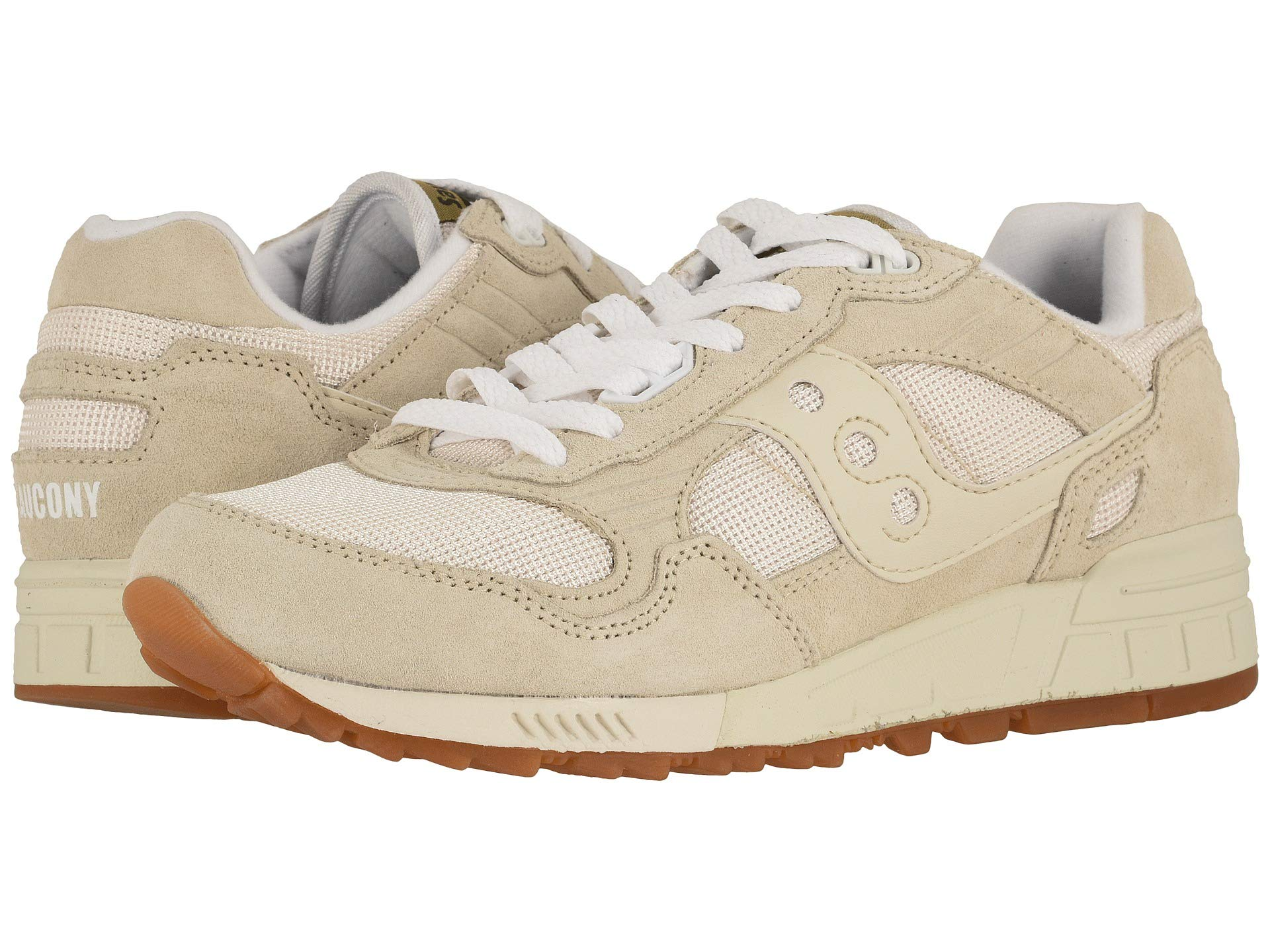 Saucony Originals Saucony Originals Shadow 5000 Vintage