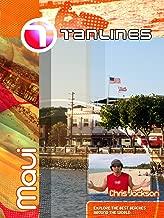 Tanlines - Maui Hawaii