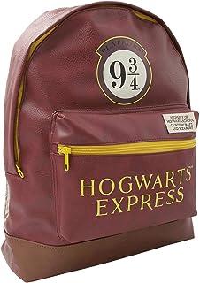 Hogwarts expreso Roxy Mochila