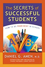 Best the secrets of successful students Reviews