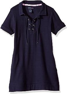 فستان أو سترة قصيرة للفتيات من Limited Too (يتوفر المزيد من الأنماط)