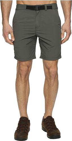 Rio Grande Shorts