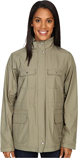 ExOfficio - FlyQ Jacket