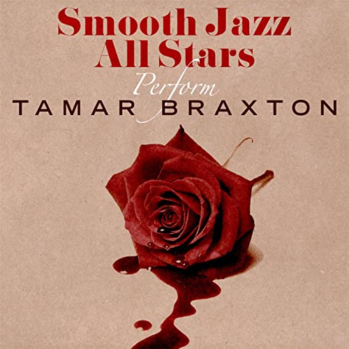 download tamar braxton prettiest girl mp3
