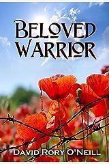 Beloved Warrior Kindle Edition