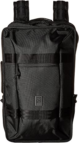 Hightower Backpack