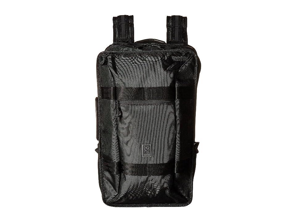 Chrome - Chrome Hightower Backpack