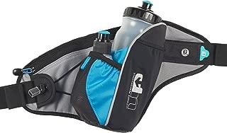 Ultimate Performance Ribble Cintur/ón Porta Botellas
