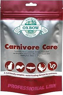 Oxbow Carnivore Care (340 Gram)