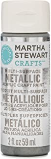 Best martha stewart metallic glass paint Reviews