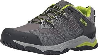Keen Men's Aphlex Waterproof Shoe