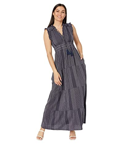 Ariat Carly Dress