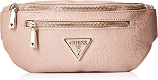Varsity Pop Beltbag