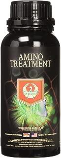 House & Garden HGAMT01L Amino Treatment Fertilizer, 1 L
