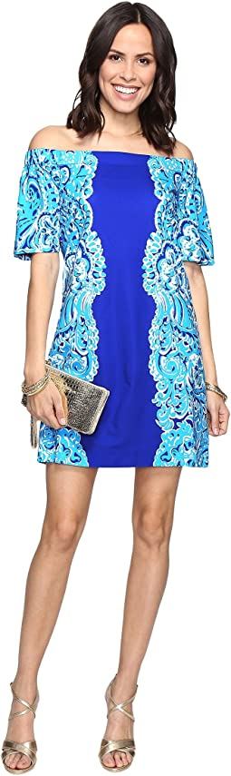 Lilly Pulitzer - Tiana Dress