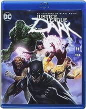 Justice League Dark (BD)