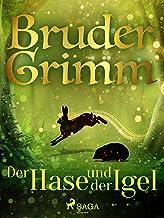 Der Hase und der Igel (German Edition)
