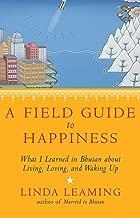 book about bhutan