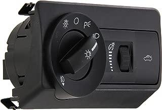 Motorcraft SW6602 Headlight Switch
