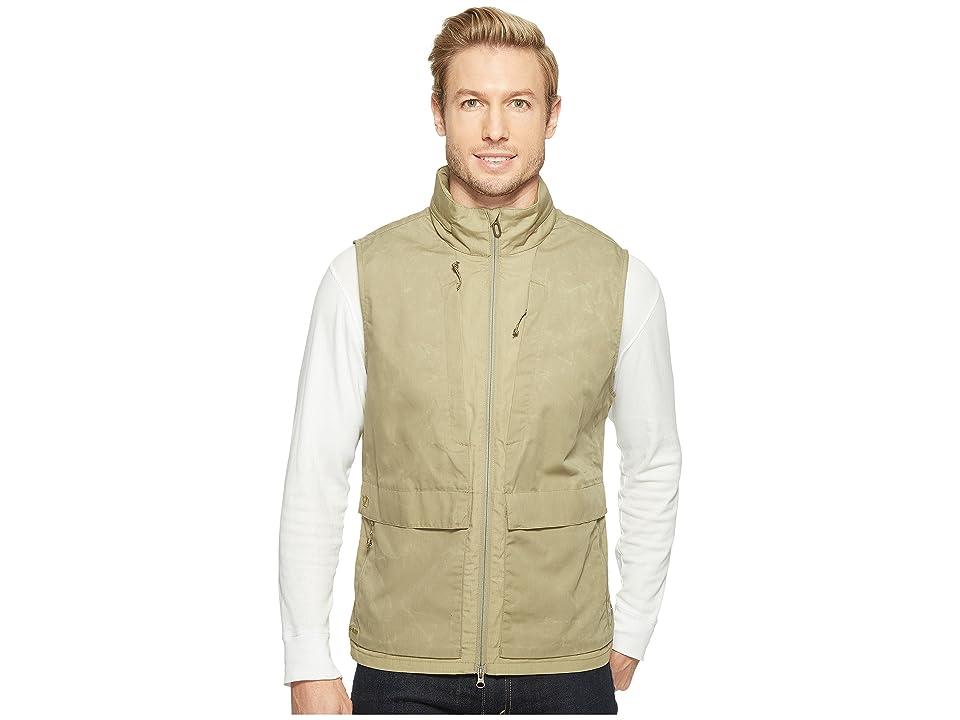 Men S Travel Vest Clothing