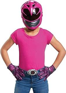 Best helmet accessories online Reviews