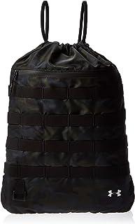 Under Armour Unisex-Adult Ua Sportstyle Sackpack Gym Bag