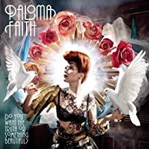 Best new york new york paloma faith Reviews