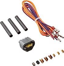 Standard Motor Products S2099 Camshaft Position Sensor Connector