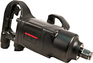 JET JAT-200 Pneumatic R12 1600 ft-lbs Impact Wrench, 3/4