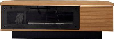 COTO 100コーナ TVボード 0244