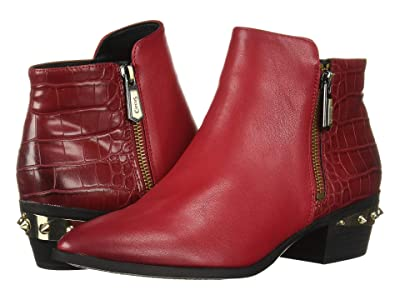 Circus by Sam Edelman Highland (True Red) Women