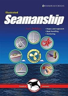 Best skipper craft boats Reviews