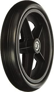 hugo walker replacement wheels