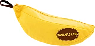 Bananagrams: Multi-Award-Winning Word Game